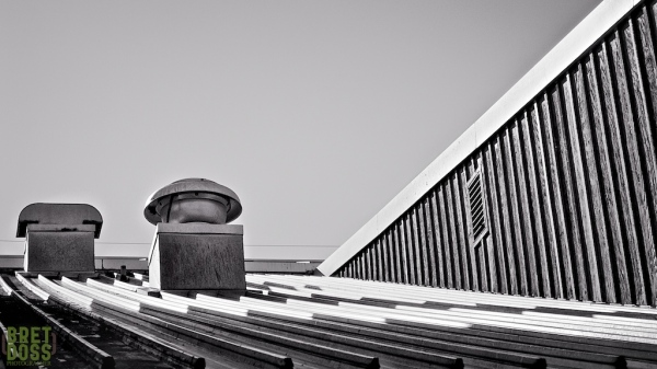 Ray's Boathouse V1 © Bret Doss 2013 02