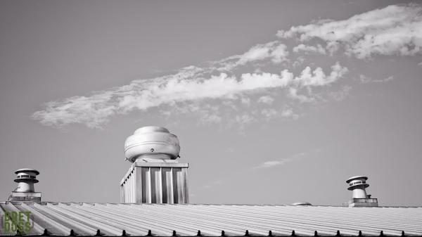 Ray's Boathouse V1 © Bret Doss 2013 03