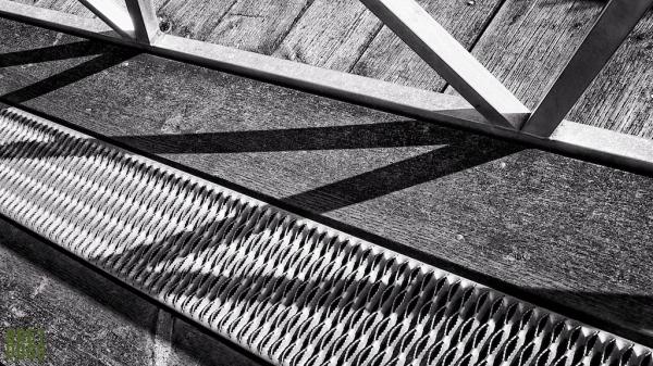 Ray's Boathouse V1 © Bret Doss 2013 04