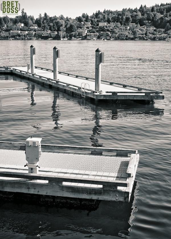 Ray's Boathouse V1 © Bret Doss 2013 06