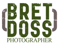 Seattle Commercial Photographer