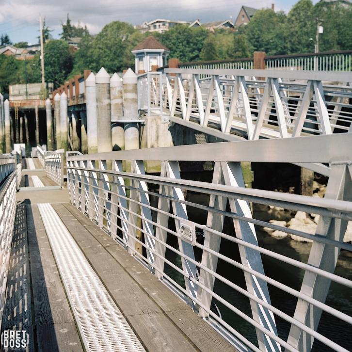 P52 Film 24 Frames in May © Bret Doss 2015 003