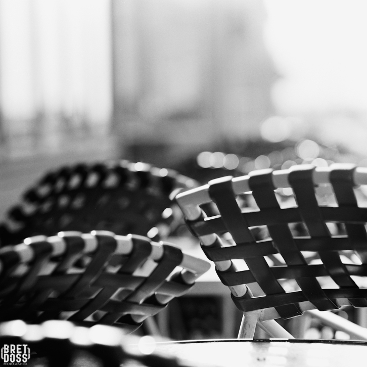 P52 Film 24 Frames in May © Bret Doss 2015 023