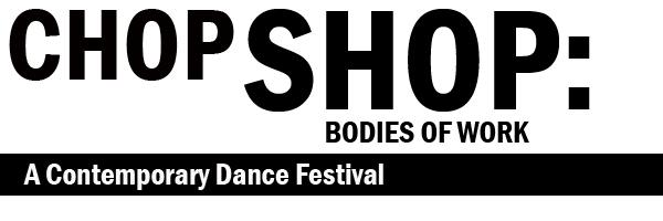 chopshop-logo-0005