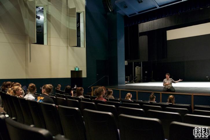 chopshop-reading-class-bret-doss-2016-15